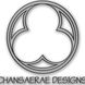 Chansaerae Designs LLC in