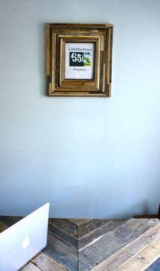 103575.333909 Pallet House Design on construction house designs, palate house designs, best house designs, cheap house designs, paint house designs, tiny house designs, traditional house designs, eco house designs, wheel house designs, trailer house designs, 2nd floor house designs, off the grid house designs, adobe house designs, 2015 house designs, mcpe house designs, single level house designs, flat house designs, wooden house designs, crates house designs, bottle house designs,