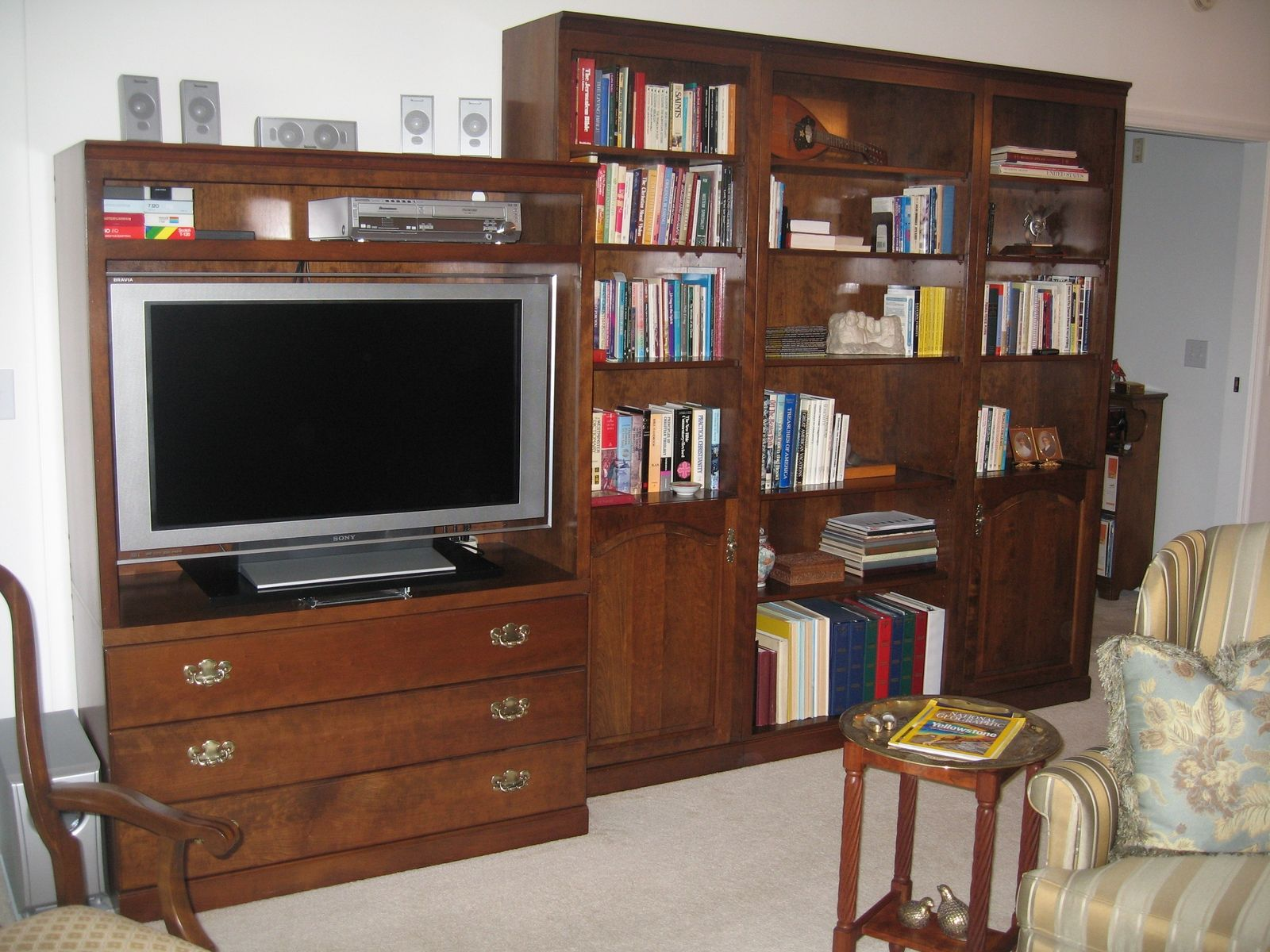 Tall Living Room Cabinets Living Room Cabinets And Shelves Living Room Cabinets Shelves
