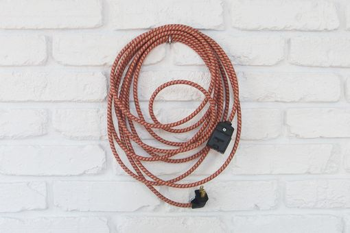 Custom Made 15-Foot Extension Cord