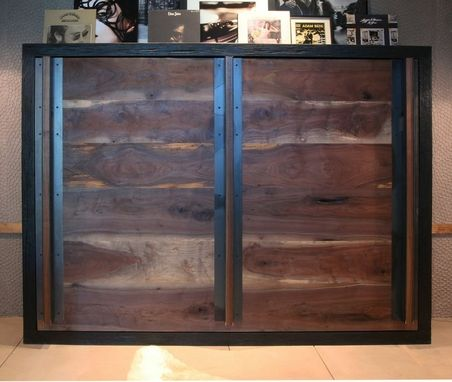 Bars For Home Man Caves Diy