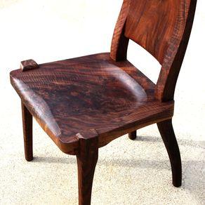 Custom Dining Chairs Custommade Com