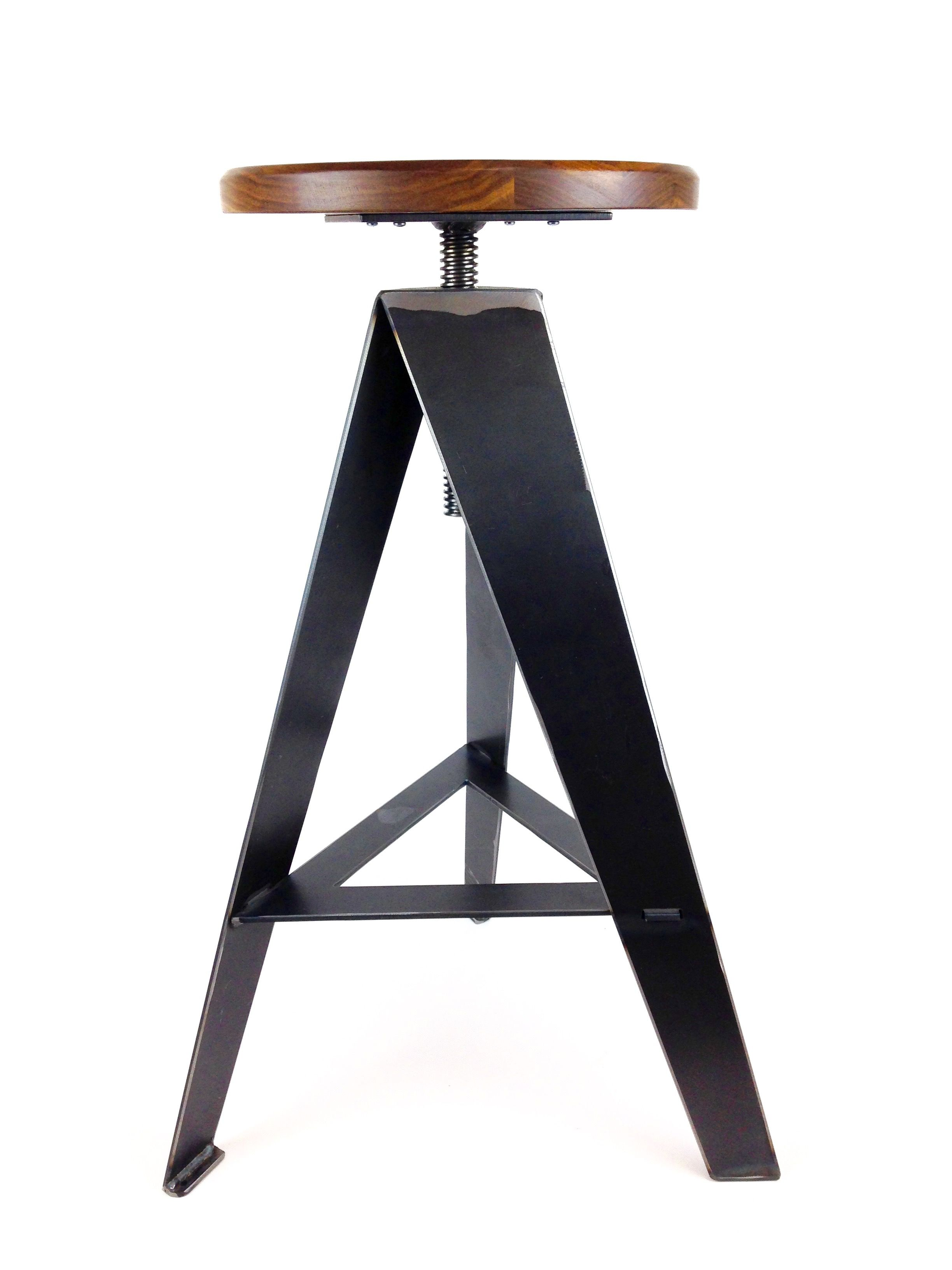 parisian market do counter product bar bistro world stools stool xxx