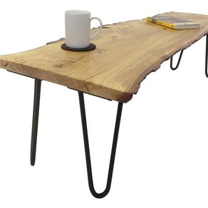 Custom Crossed Leg Trestle Style Farmhouse Table By Wonderland Woodworks