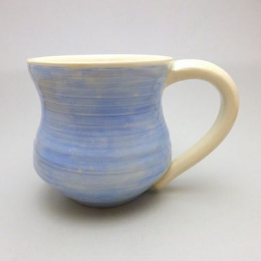 Custom Made Saba Mug For Grandfather