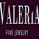 Valeria Fine Jewelry in