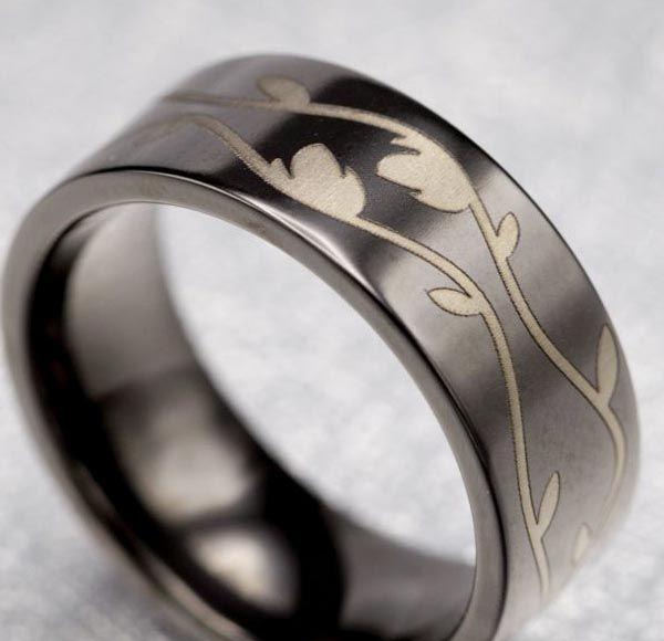 87 wedding rings design explore the different