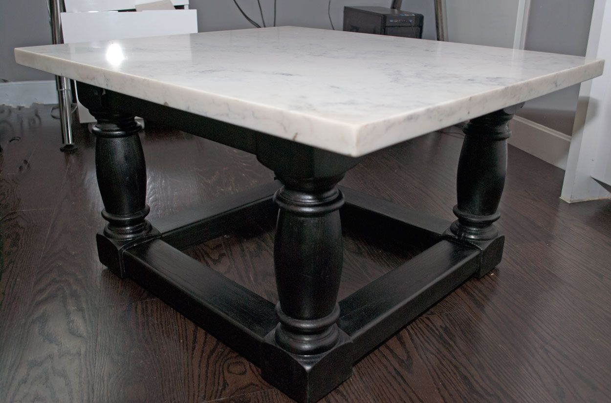 quartz coffee table rascalartsnyc. Black Bedroom Furniture Sets. Home Design Ideas