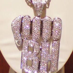 8c9549d96c8acf Iceberg Diamonds: IceBerg Diamonds | Las Vegas, NV