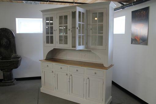 Dining Cupboard Design Modern