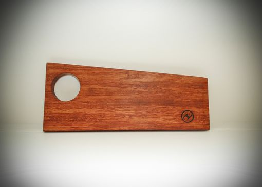 Custom Made Sering Boards 2013 - Imported
