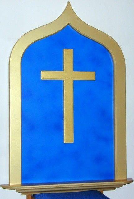 Custom Made World Religious Symbols Christianity By Specialty