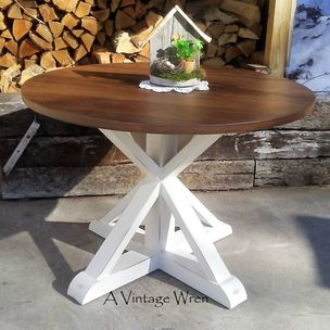 Justin And Jen Dunn A Vintage Wren Goffstown NH - Farmers table nh