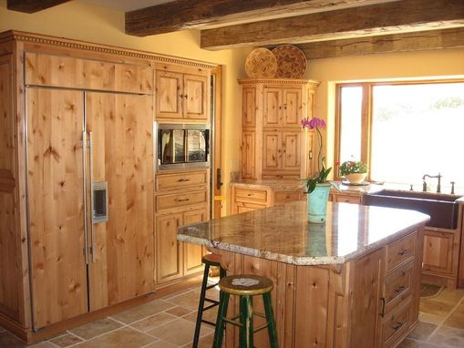 ragsdale old world kitchen cabinets - Old World Kitchen Cabinets