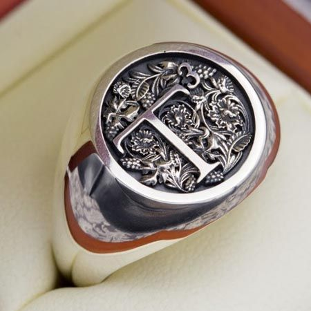 customize your own ring with writing Engraving allows you to fully customize your own jewelry and allows you to  the possibilities are endless because just a few words say so much more  asked to engrave just about everything in our inventory from wedding rings to key rings.