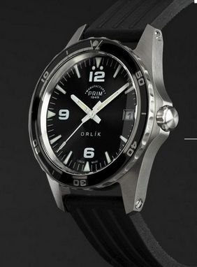 Custom Made Customized Luxury Sport Watch For Men