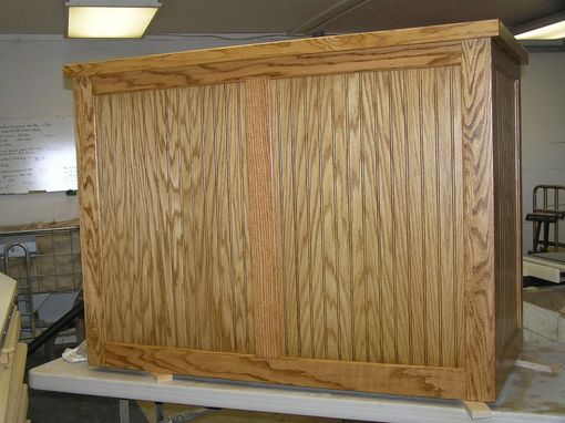door design plywood door design  | Plywood Hatch Door