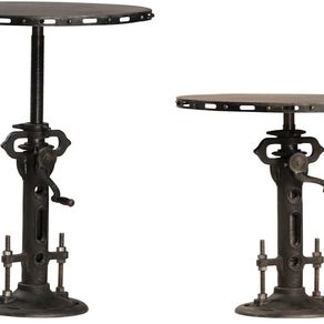 Custom Bar Furniture Custommade Com