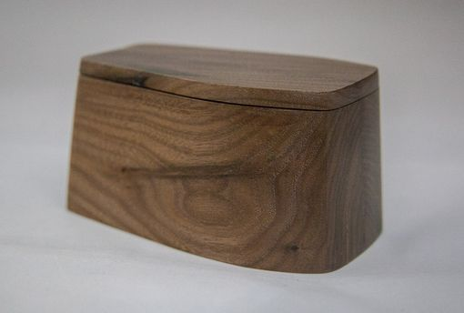 Custom Made Decorative Boxes