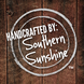 Southern Sunshine in