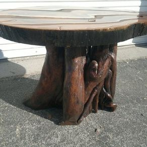 Custom Coffee Tables Handmade Wood Coffee Tables