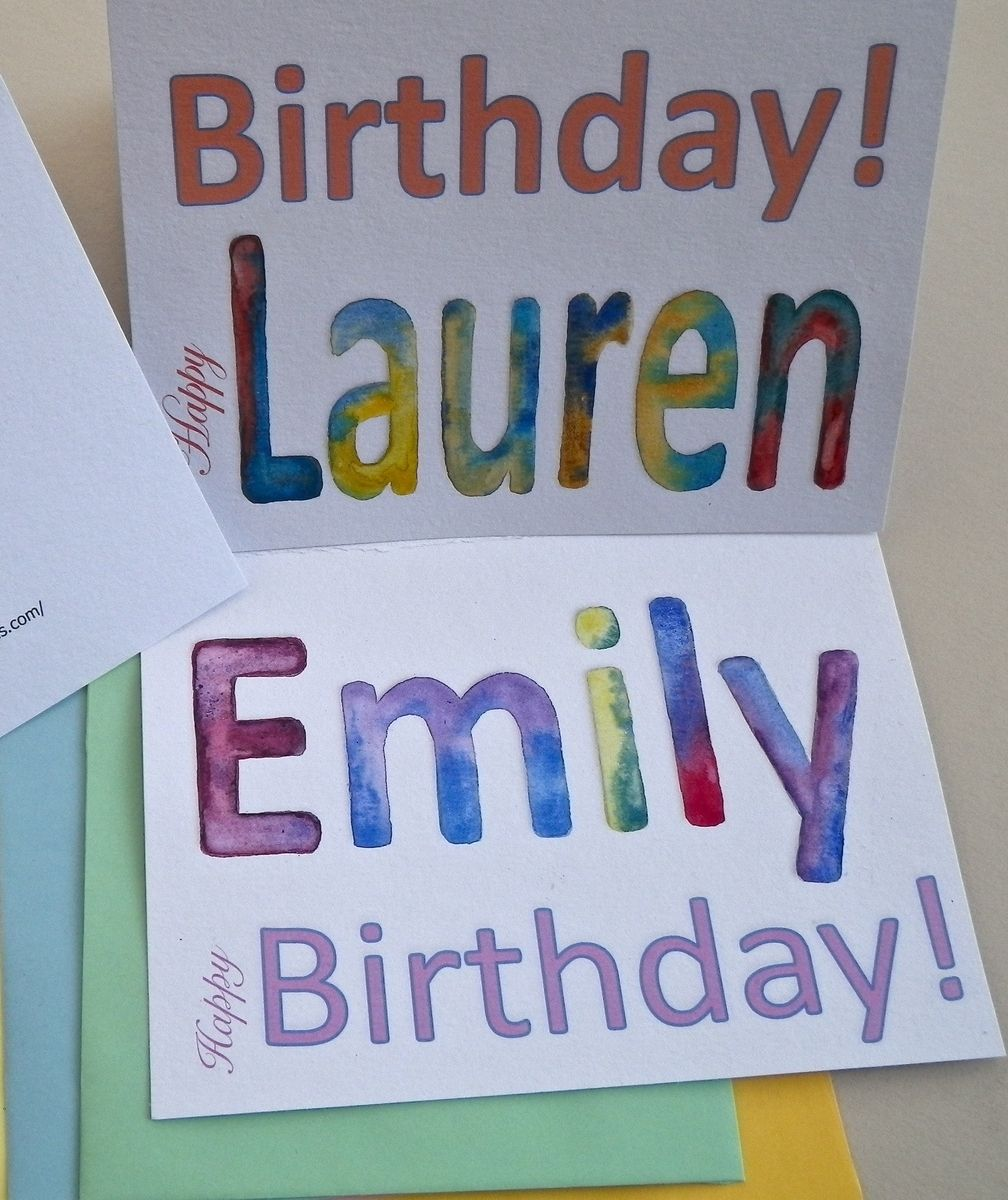 Buy a hand made greeting card wedding invitation personalized custom made greeting card wedding invitation personalized watercolor stationary birthday card m4hsunfo