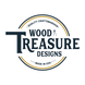 WOOD TREASURE DESIGNS in