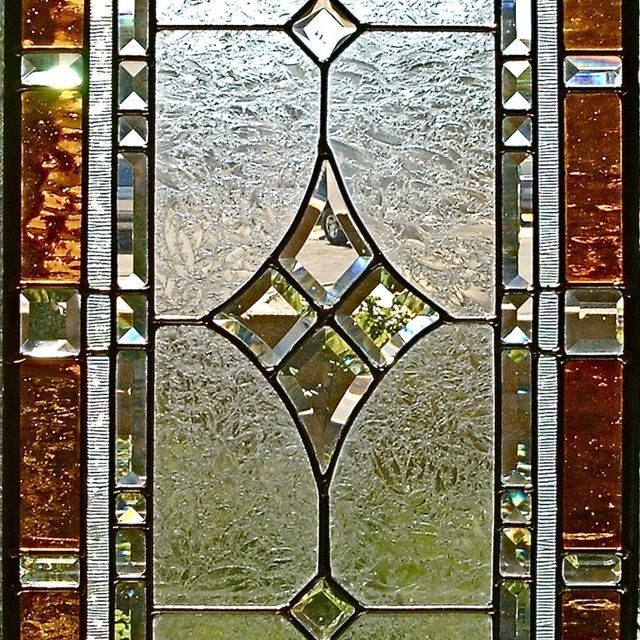 stained glass panels for sale etsy window canada door custom made traditional panel studios