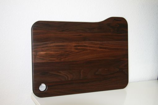 Custom Made Rv Sink Covers Cutting Board