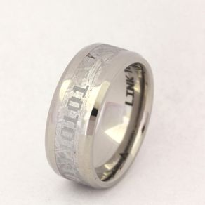 Custom Men S Rings Custommade Com