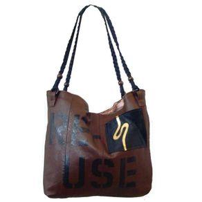 Clothing   Handbags and Purses   Totes  96d76f836c0b3