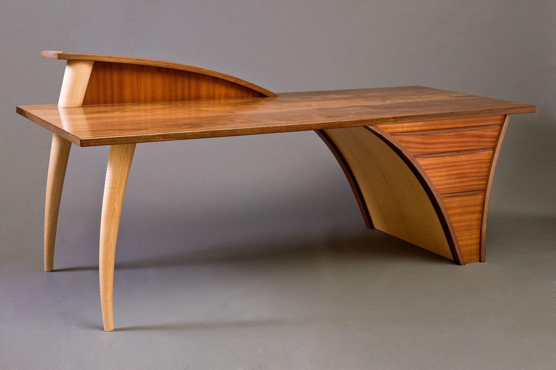 Seth rolland seth rolland custom furniture port townsend wa