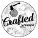 Crafted Workshop in
