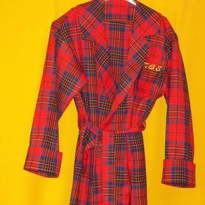 Philip Michaels Men Clothing