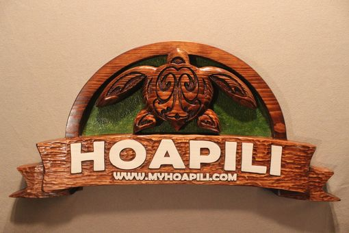 Custom Made Wood Signs, Carved Signs, Business Signs, Bar Signs, Personalized Wooden Signs