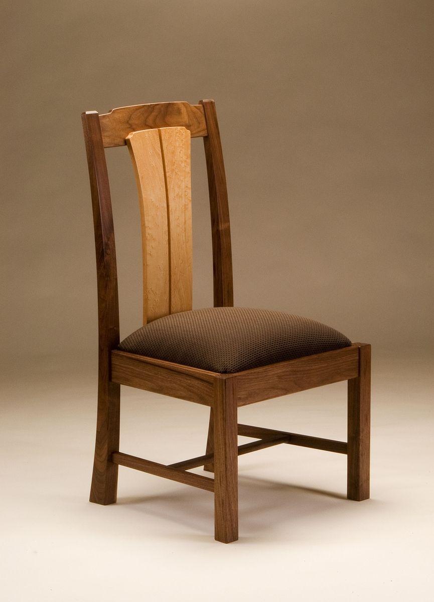 Custom Dining Chairs custom dining chairs | custommade