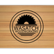 Wasatch Woodworking in