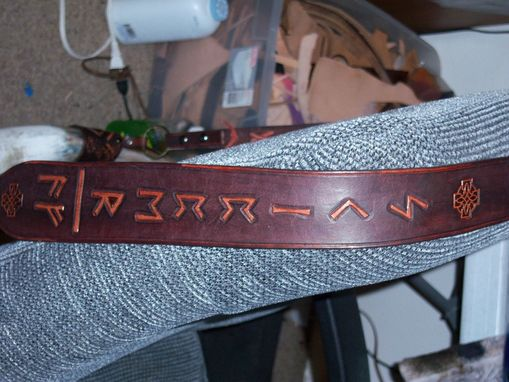 Custom Made Viking Drinking Horns Or Celtic Drinking Horns
