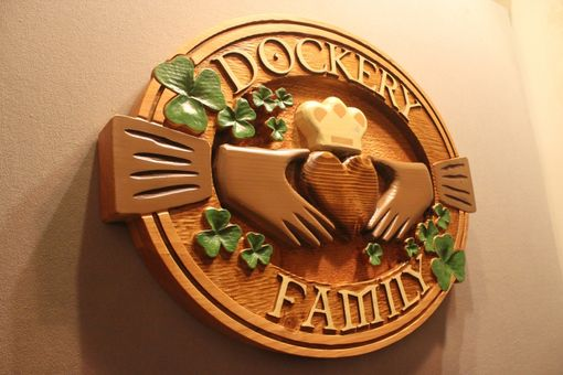 Custom Made Home Signs | Family Name Signs | House Signs | Cabin Signs | Cottage Signs | Lodge Signs