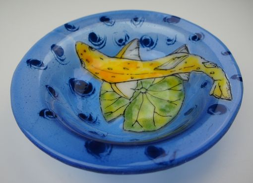 Rose Canton Chinese Porcelain Fish Bowl 12 - Better Homes and.