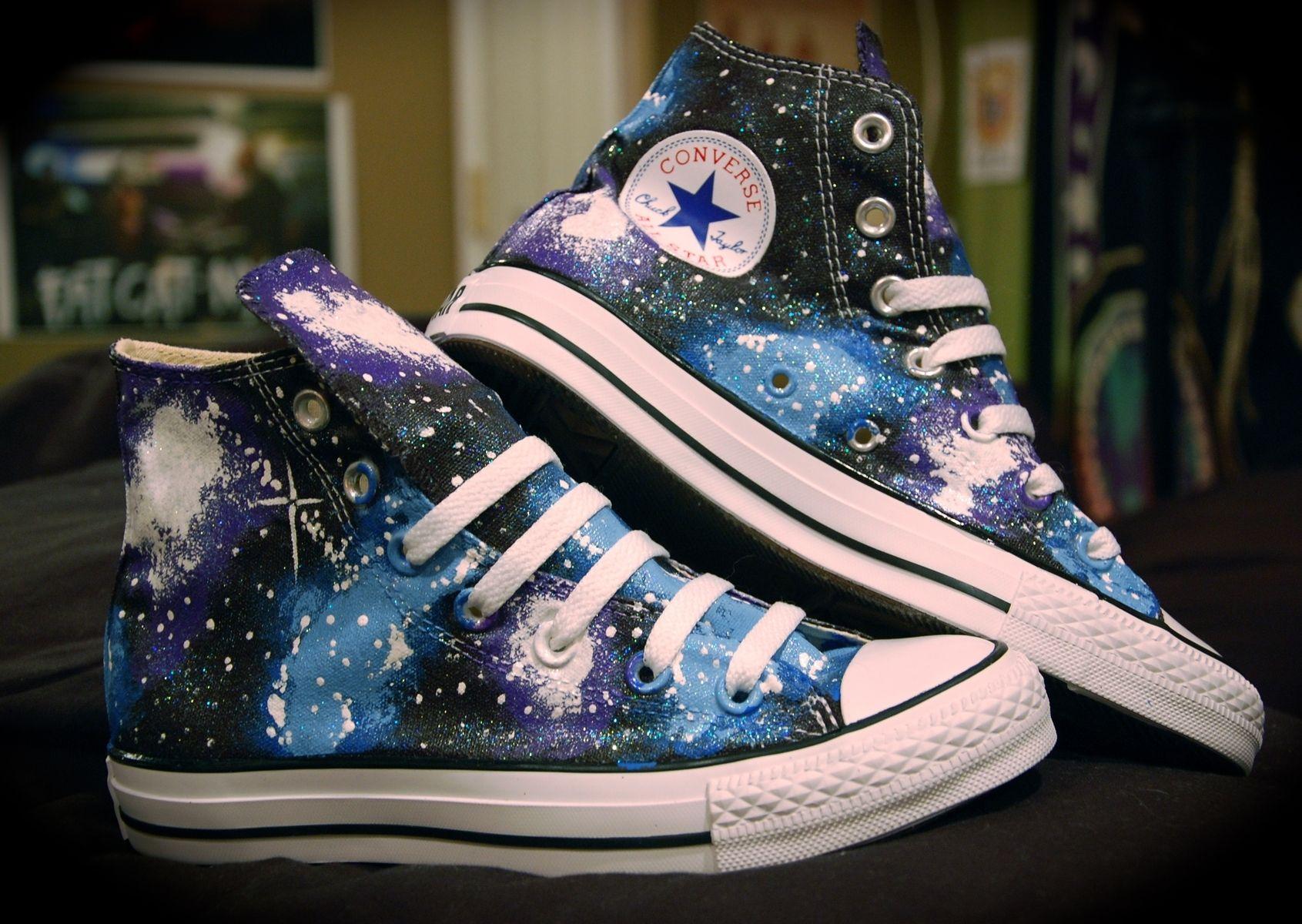 Custom Made Children S Shoes