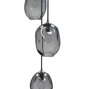 Glass Globe Doorknob handmade world globe doorknobout of the blue design studio