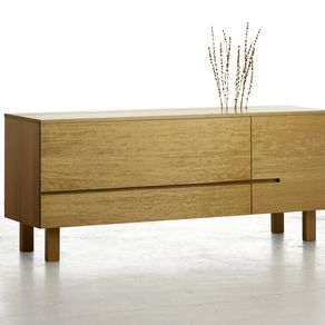 Sideboard Mid Century mid century modern sideboards and credenzas custommade com