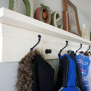 custom built wall units & custom made built in tv wall units