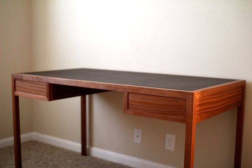 Custom Made Stephanie Desk