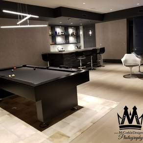 Custom Pool Tables CustomMadecom - Lucite pool table