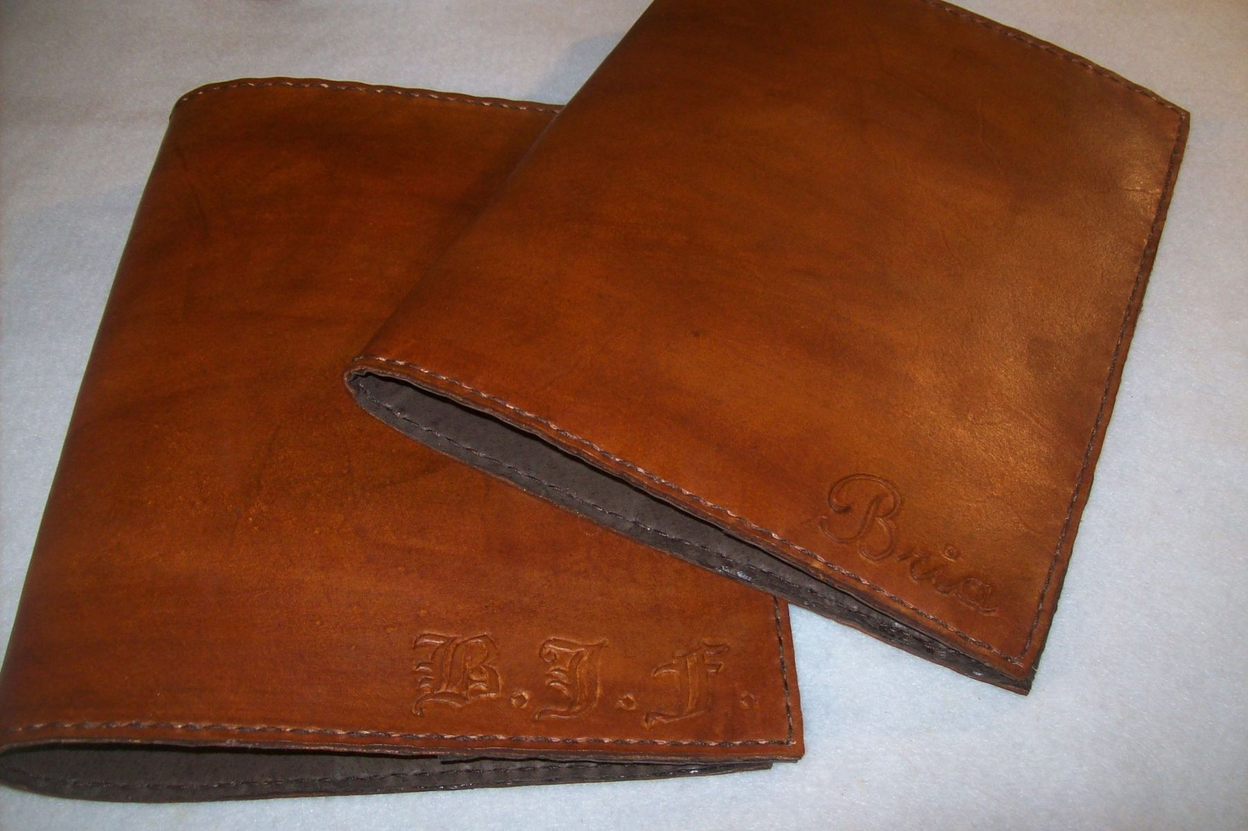 handmade leather bible covers buy a made custom leather bible cover made to order 5362