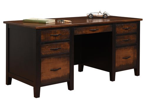 Custom Made Manhattan Office Collection