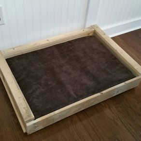 Furniture Pets Beds Custommadecom