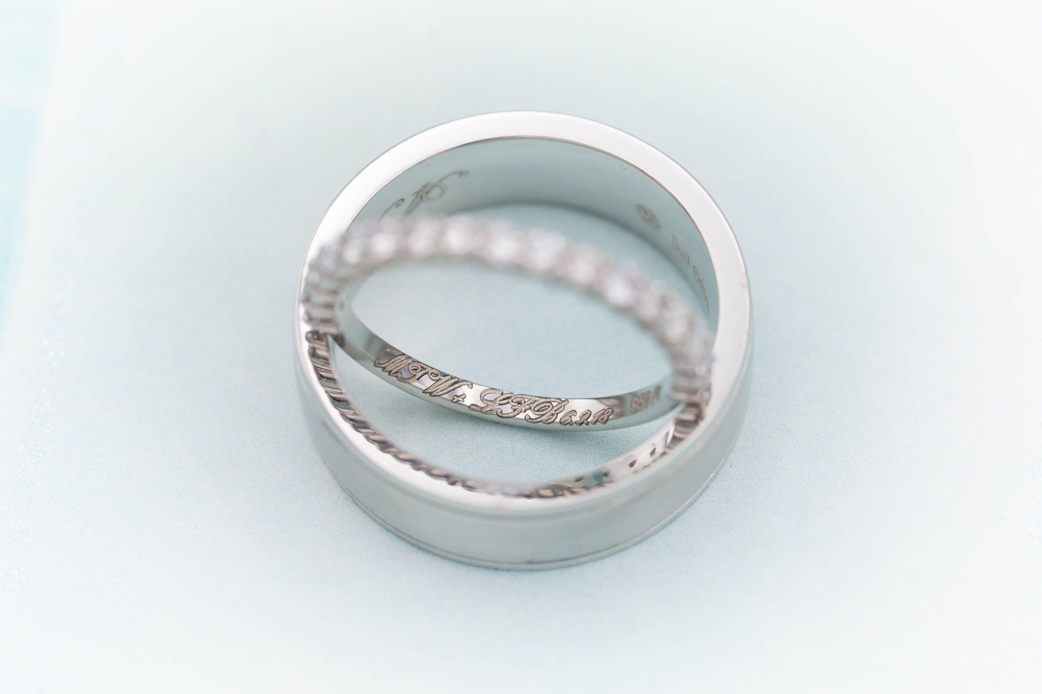 Vintage wedding rings new york - Vintage Wedding Rings New York 49